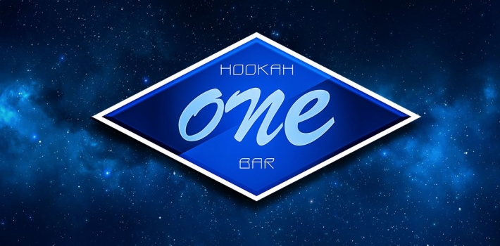 Кальянная «Lounge Bar One»