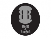 Паб «Beer&Burger»